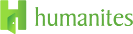Humanites logo