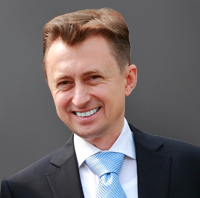 Michał Jezioro