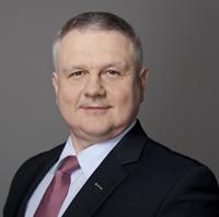 Stefan Świątkowski