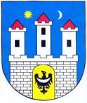 Burmistrz Chojnowa