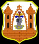 Burmistrz Polkowic
