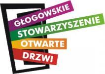 Głogowskie Stowarzyszenie Otwarte Drzwi