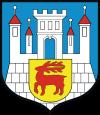 Burmistrz Przemkowa