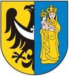 Wójt Gminy Pęcław