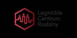 Legnickie Centrum Rodziny