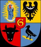 Prezydent Miasta Głogowa