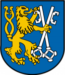 Prezydent Miasta Legnicy