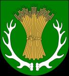 Gmina Ruja