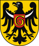 Starosta Głogowski