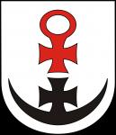Starosta Lubiński