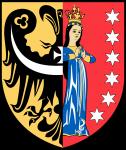 Starosta Polkowicki