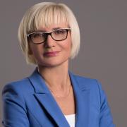 Mariola KOŚMIDER